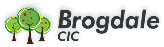 Brogdale CIC